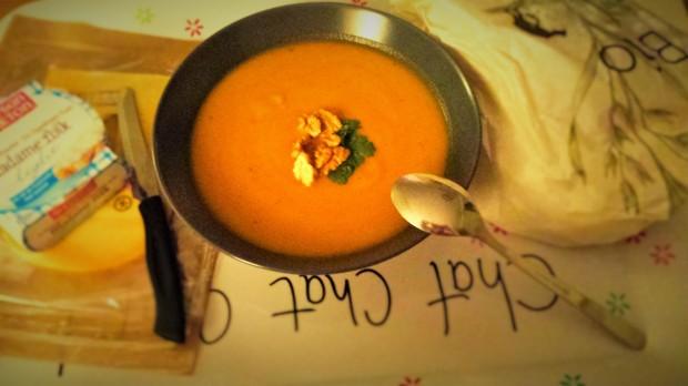 Velouté_carottes (2)