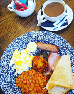 london_breakfast