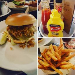 london_burger